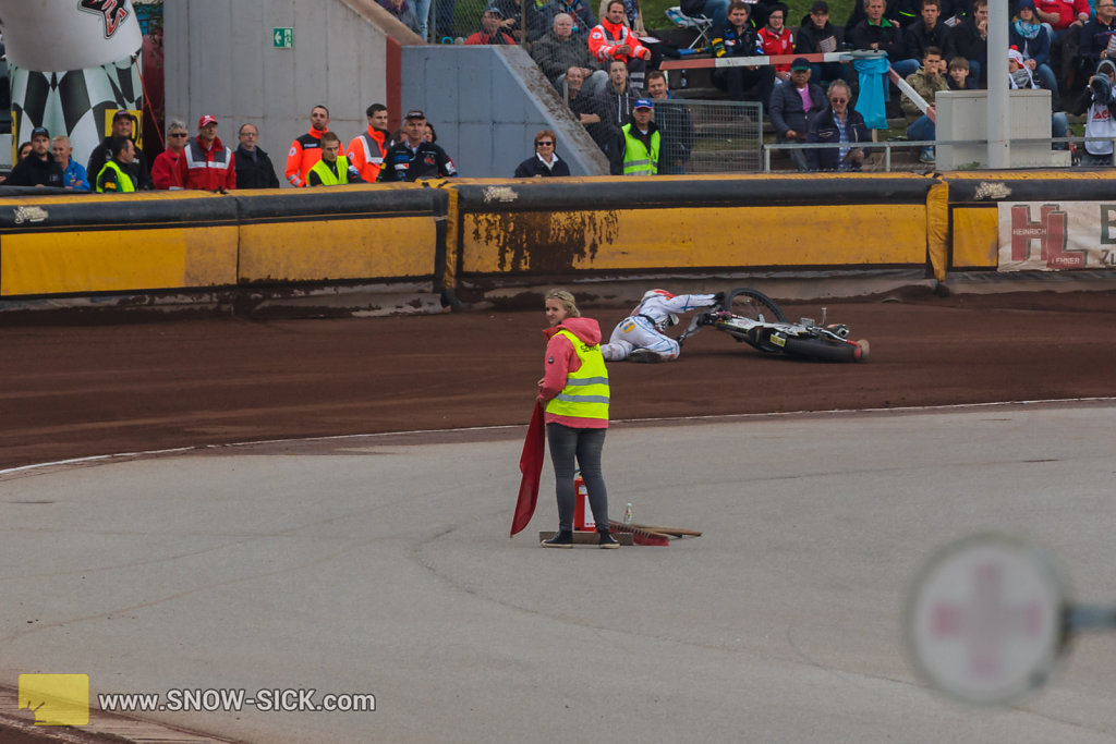 Final-1st-national-league-Landshut-2016-018.jpg
