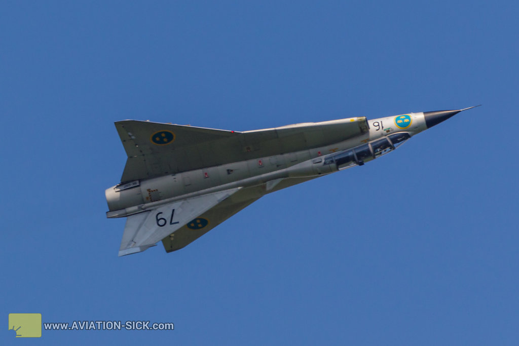 Airpower-2016-Saab-35-Draken-094.jpg