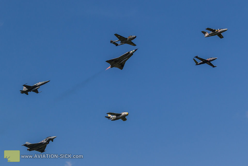 Airpower-2016-Historic-Planes-Display-093.jpg